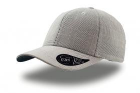 cappello-atwale-personalizzato