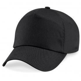 cappello-b10-personalizzato