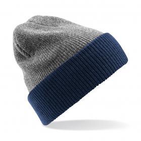 cappello-b428-personalizzato