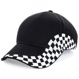 cappello-b159-personalizzato