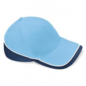 cappello-b171-personalizzato