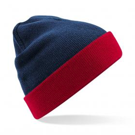 cappello-b421-personalizzato
