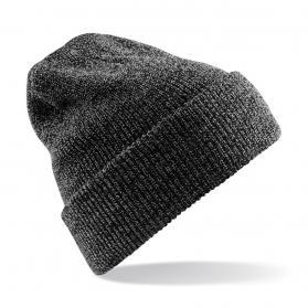 cappello-b425-personalizzato