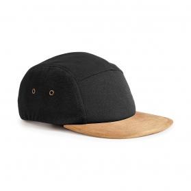 cappello-b658-personalizzato