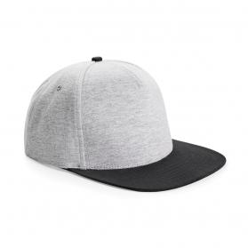 cappello-b669-personalizzato
