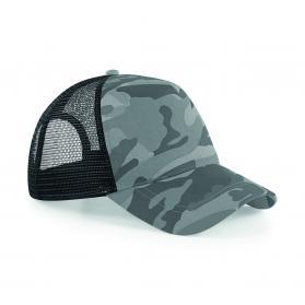 cappello-b694-personalizzato
