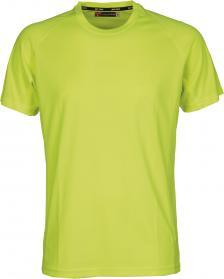 Abbigliamento_Sportivo_Runner