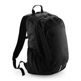 borsa-qd550-personalizzata