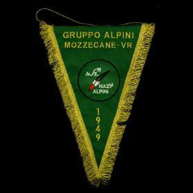 gagliardetto_alpino