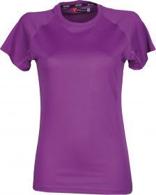 Abbigliamento_Sportivo_Runner_lady