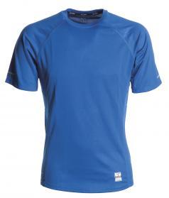 abbigliamento_sportivo_running