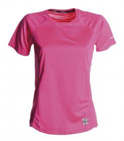 abbigliamento_sportivo_running_lady
