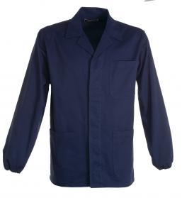 giacca_lavoro_personalizzabile