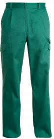 pantaloni_lavoro_cargo