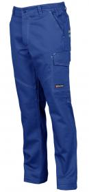pantaloni_worker_personalizzabili