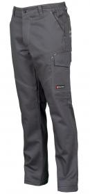 pantaloni_worker_stretch