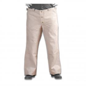 pantalone_protettivo_307